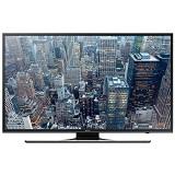 SAMSUNG Smart TV LED 40 Inch [UA40JU6400] - Televisi / TV 32 inch - 40 inch